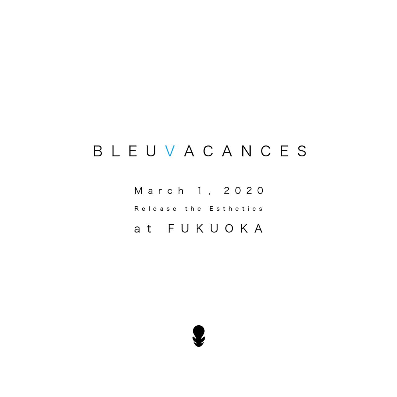 BLEUVACANCES-2